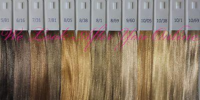 Wella Illumina Complete 37 Shades Ava Developer Peroxide Gloves Look Colours Wella Illumina Wella Hair Wella Hair Color