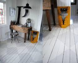 Afbeeldingsresultaat voor houten vloeren schilderen brasserie de