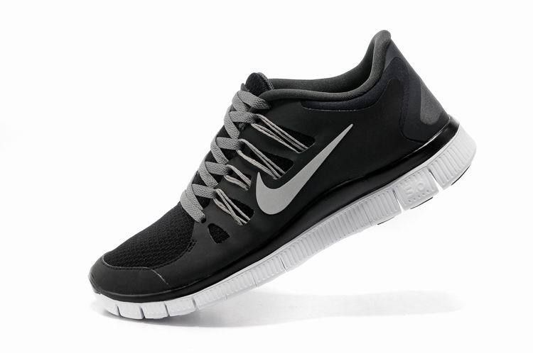 1000+ images about Shoes on Pinterest | Nike Free Runs and Nike Air Max