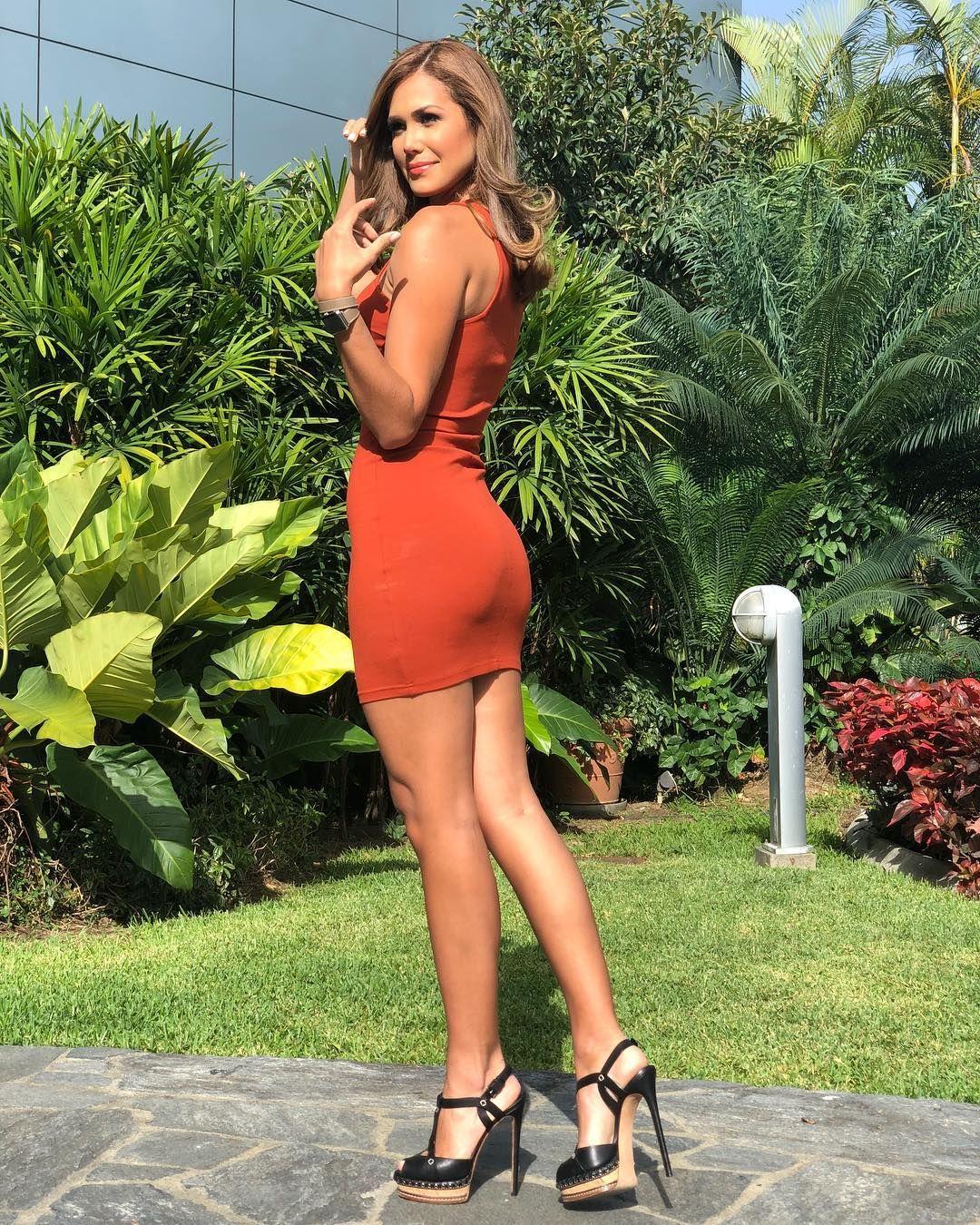 Celebrites Debora Menicucci nude (78 photos), Pussy, Is a cute, Twitter, lingerie 2006