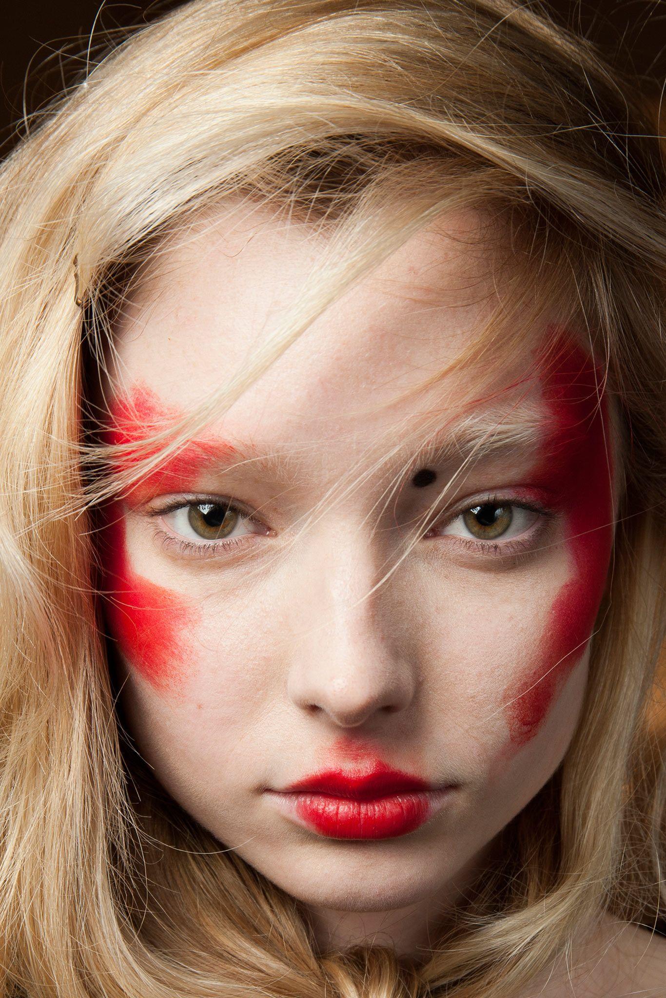 Vivienne Westwood Red Label Fall 2015 ReadytoWear