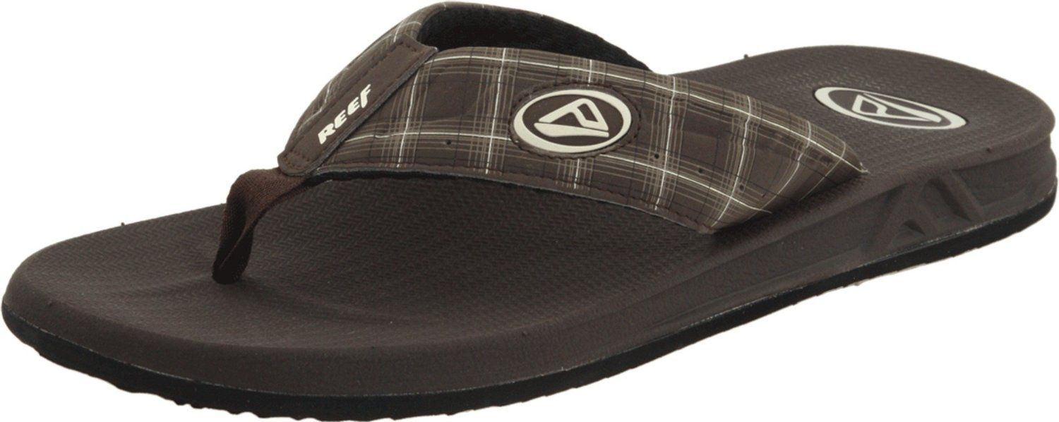 d543c75c6 Reef Men's Phantoms Thong Sandal, (flip flops, reef, sandal, sandals,  summer, beach, thongs, phantoms, reef sandals, reefs)