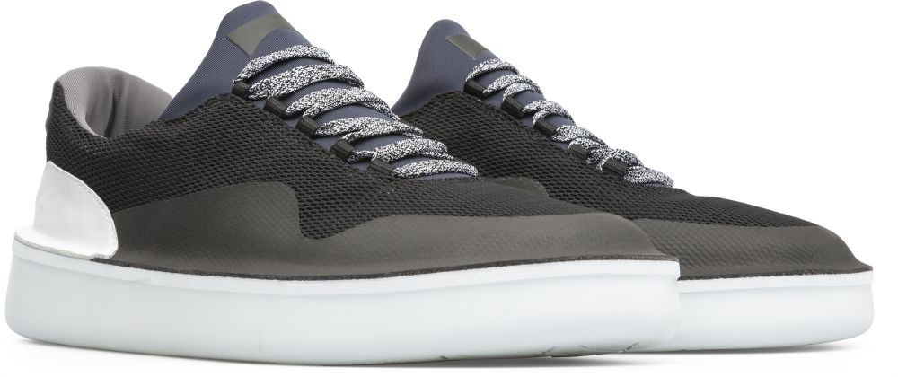 Camper Gorka Multicolor Sneakers Men K100164-001