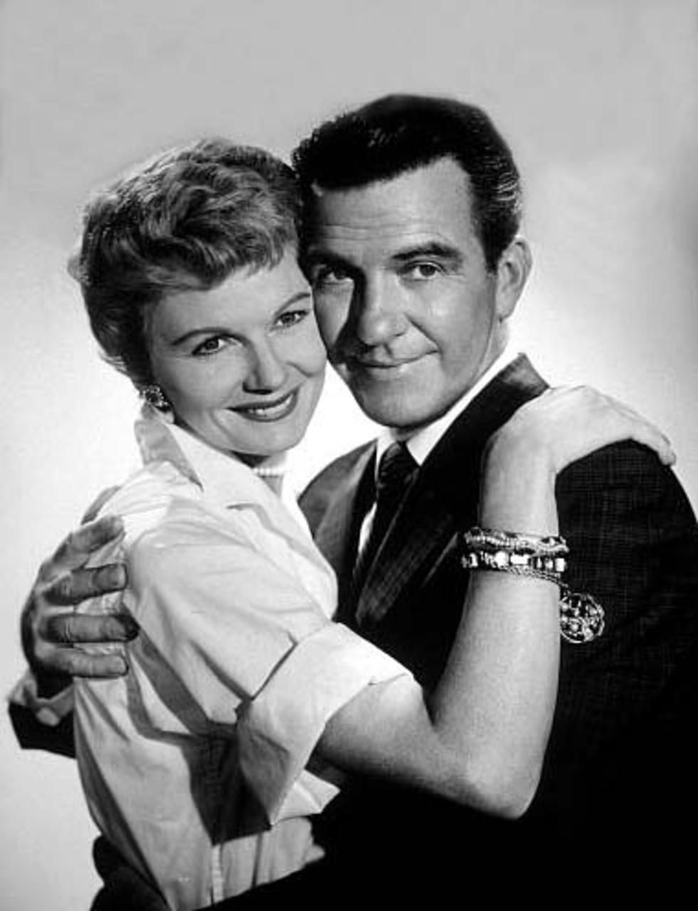 hugh beaumont kristy beaumonthugh beaumont age, hugh beaumont bio, hugh beaumont wife, hugh beaumont experience, hugh beaumont imdb, hugh beaumont height, hugh beaumont death, hugh beaumont biography, hugh beaumont movies, hugh beaumont mst3k, hugh beaumont michael shayne, hugh beaumont family, hugh beaumont images, hugh beaumont kristy beaumont, hugh beaumont son, hugh beaumont photos, hugh beaumont autograph, hugh beaumont grave site, hugh beaumont military service, hugh beaumont interview