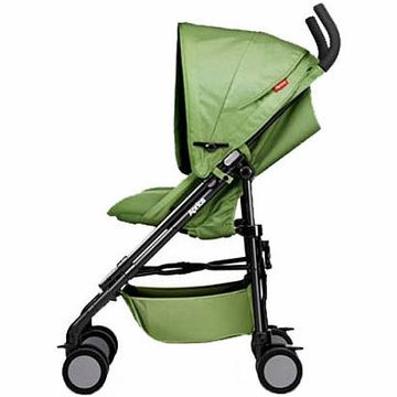 40++ Aprica stroller amazon japan ideas