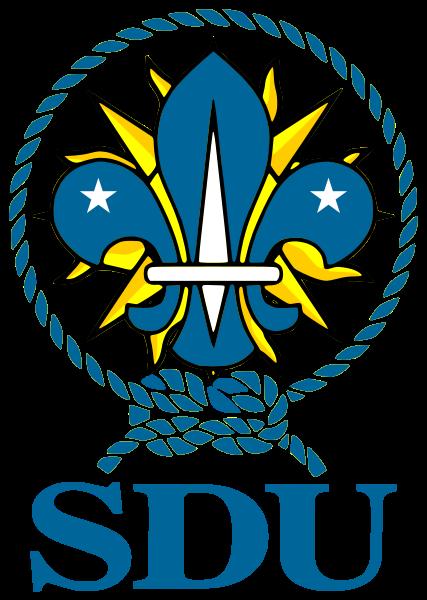 FileScouts de Uruguay.svg Scout, Boy scouts, Insignia