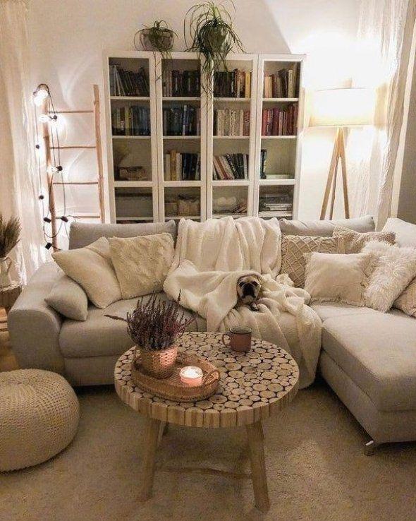 #homedecor #decoratingideas #decorstyle in 2020   Cozy ...
