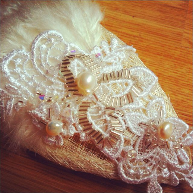New Beth head piece find Bella Rox jewellery and accessories at www.facebook.com/bellaroxuk or for any enquires such as custom quotes email bella.rox@hotmail.co.uk :D