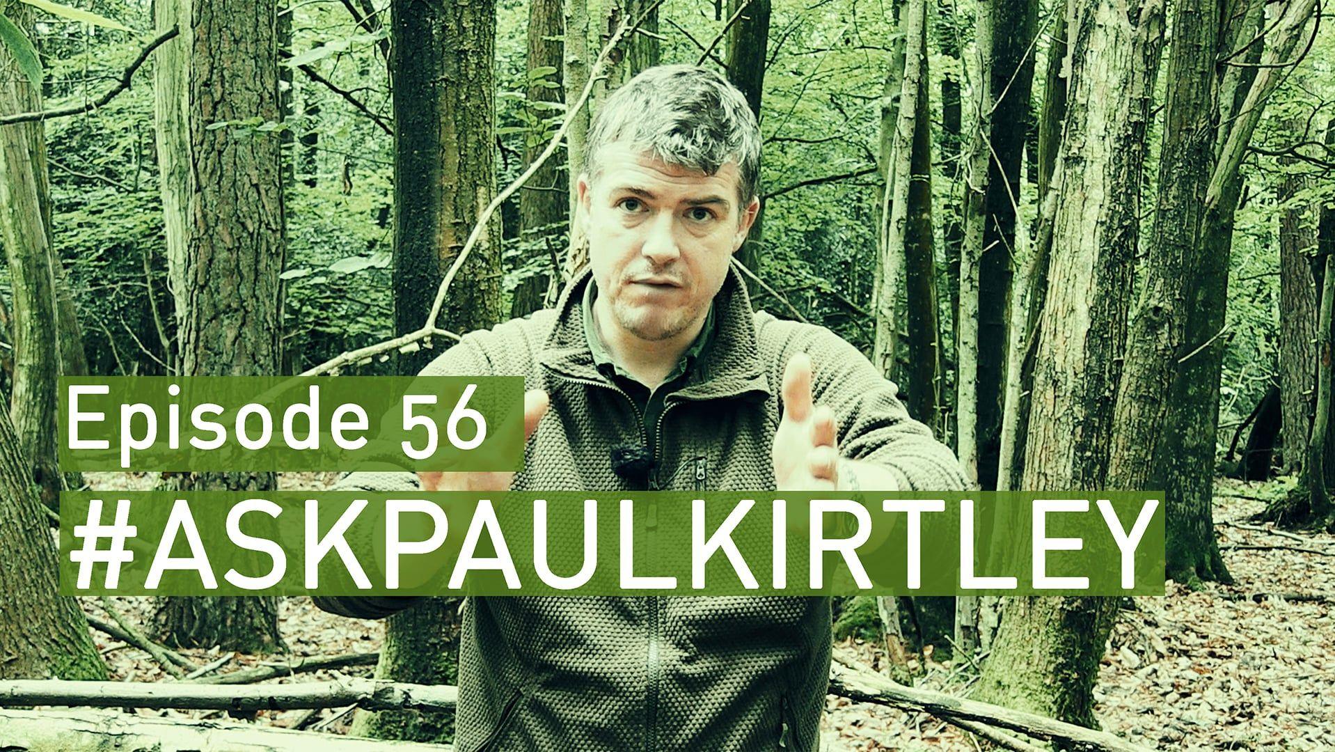 APK Episode 56