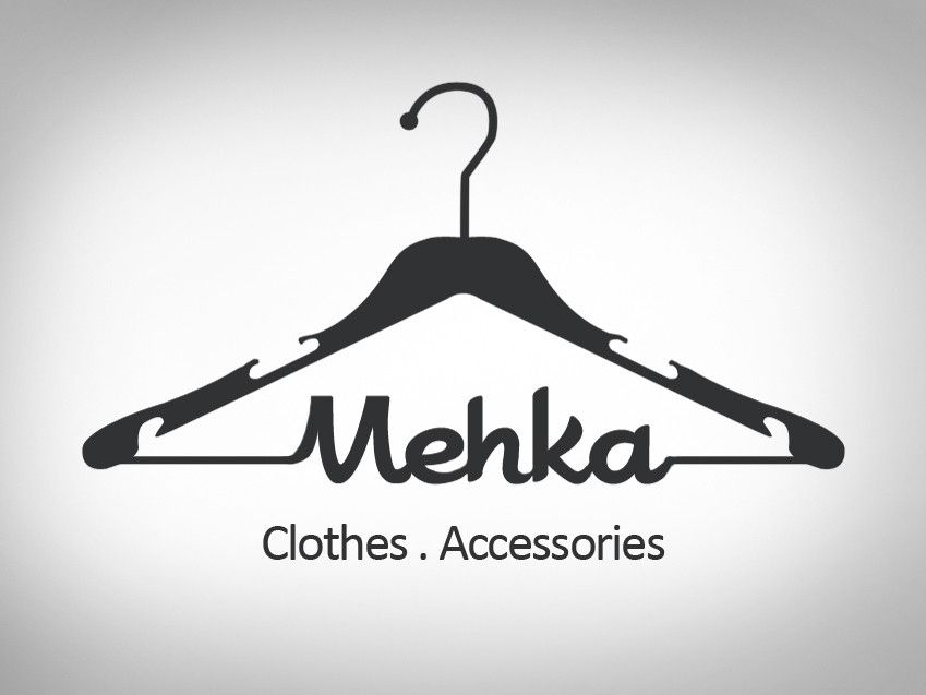 32 Lovely Logo Ideas for Clothing Logo and Coloring Page