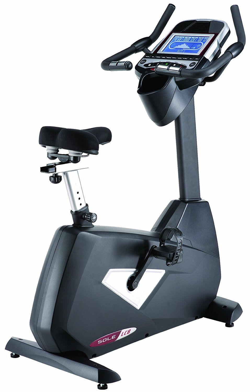 10 Best Upright Exercise Bikes 2020 Reviews Upright Exercise