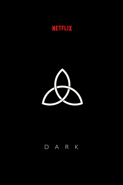 Pin On Posteres Netflix Dark Phone Wallpapers Dark
