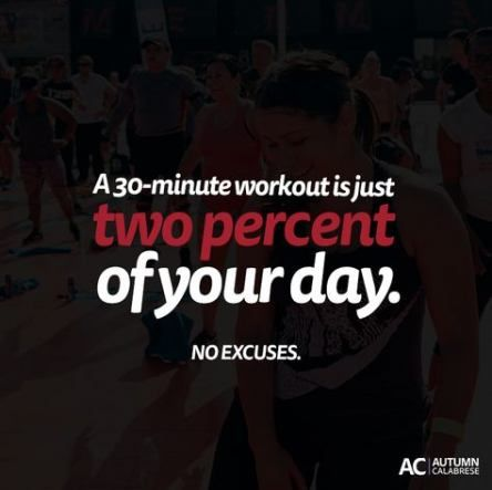 54+ Trendy Fitness Motivacin Quotes Stay Motivated Posts #quotes #fitness