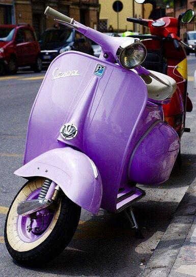 #color #purple | Aesthetic: Ultra Violet, Purple ...