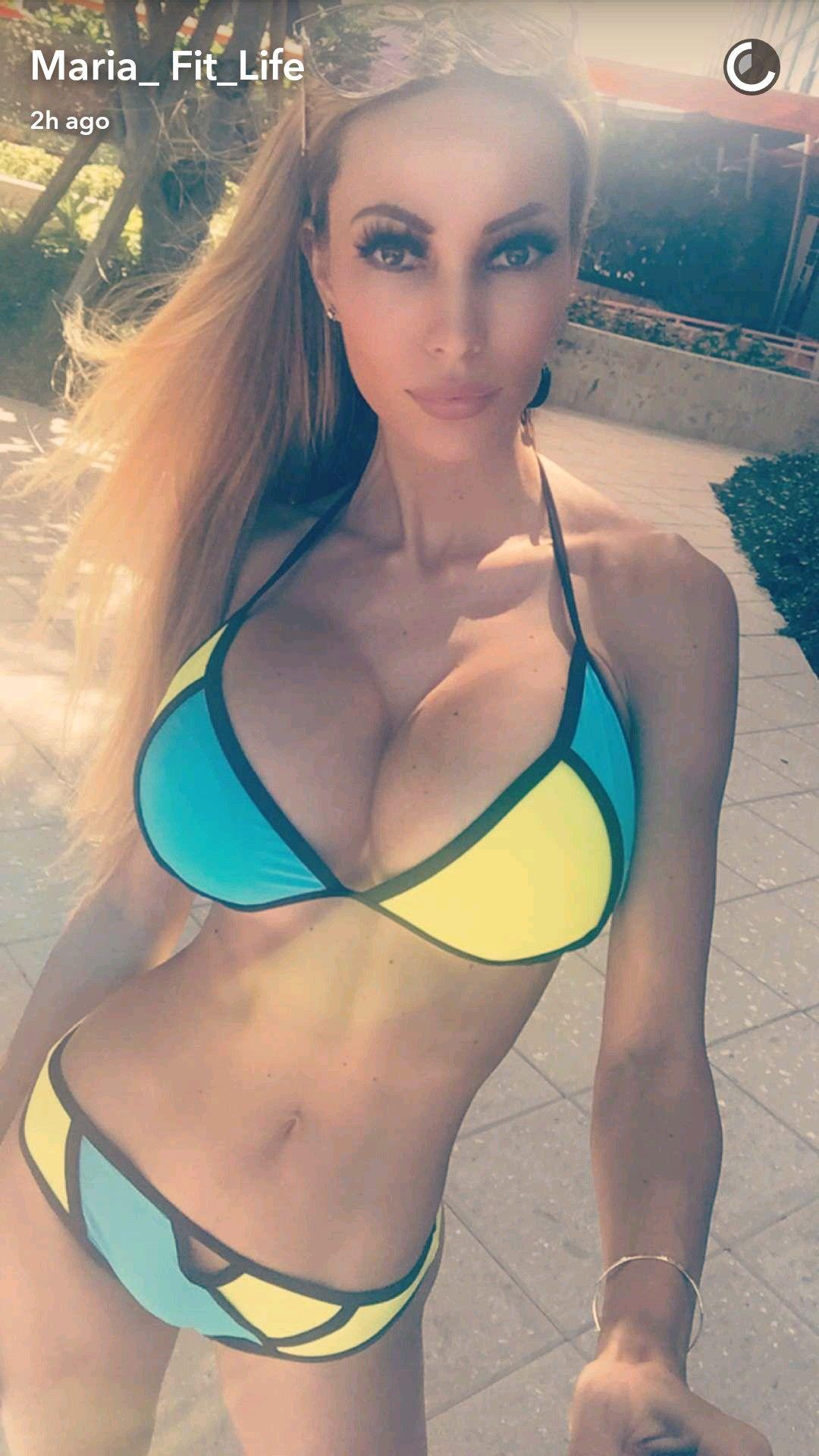 Leaked Tereza Kacerova nude (83 photos), Hot