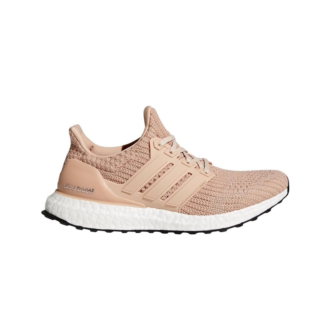 "adidas Ultra Boost 4.0 ""Ash Pearl"" Women's Running Shoe"