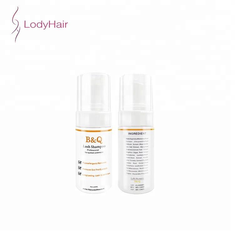 90075219386 Wholesale Lash Cleanser, Custom Private Label Lash Foam Cleanser,High  Quality Foam Shampoo Lash Extension Cleanser