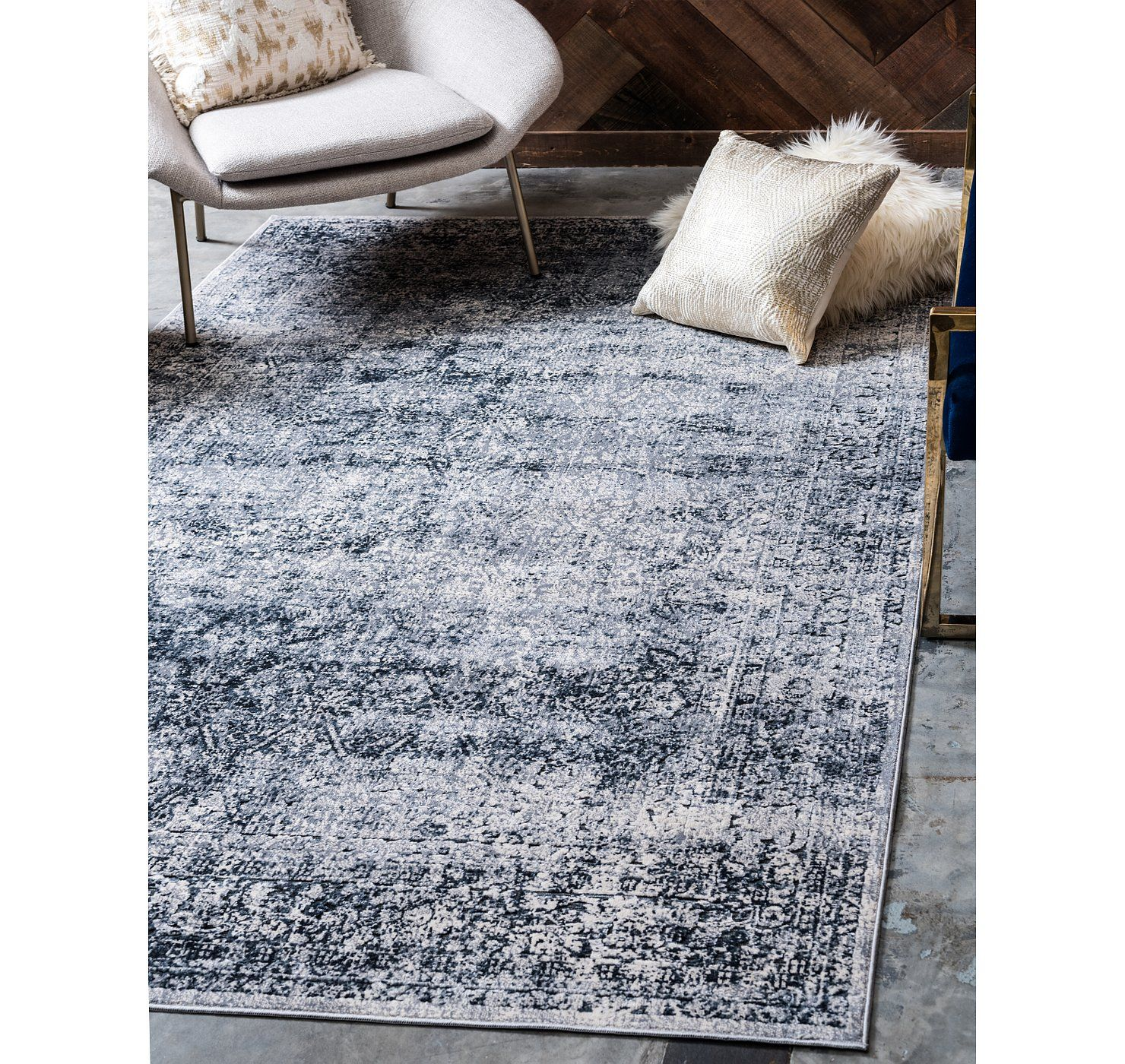 9x12 Blue Rugs eSaleRugs Page 4 Brittany Rug Bed