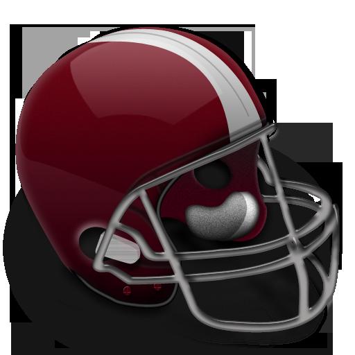 American Football Helmet Png Image Football Helmets Football Helmet