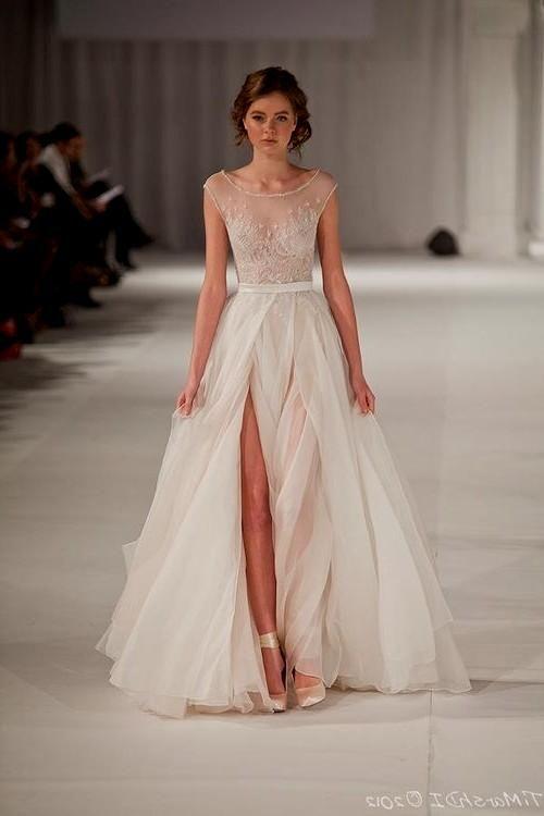 Beautiful Prom Dresses Tumblr