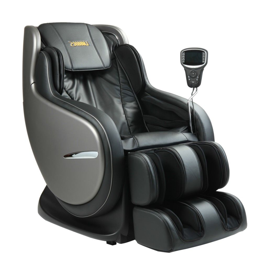 asian massage chairs two seater uk image for luxury korean chair lm 8800s furniture