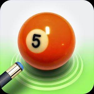 Game Pool Break Pro 3d Billiards V2 5 5 Apk Billiards Snooker Best Android Games
