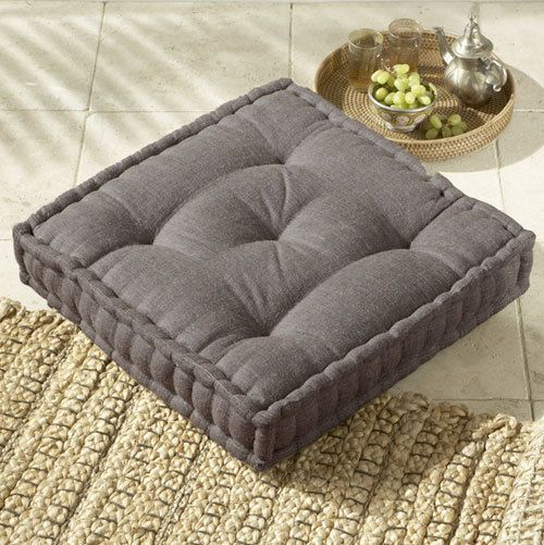 Lounge Seating On A Budget Lounge Seating Floor Cushions Floor Cushions Diy