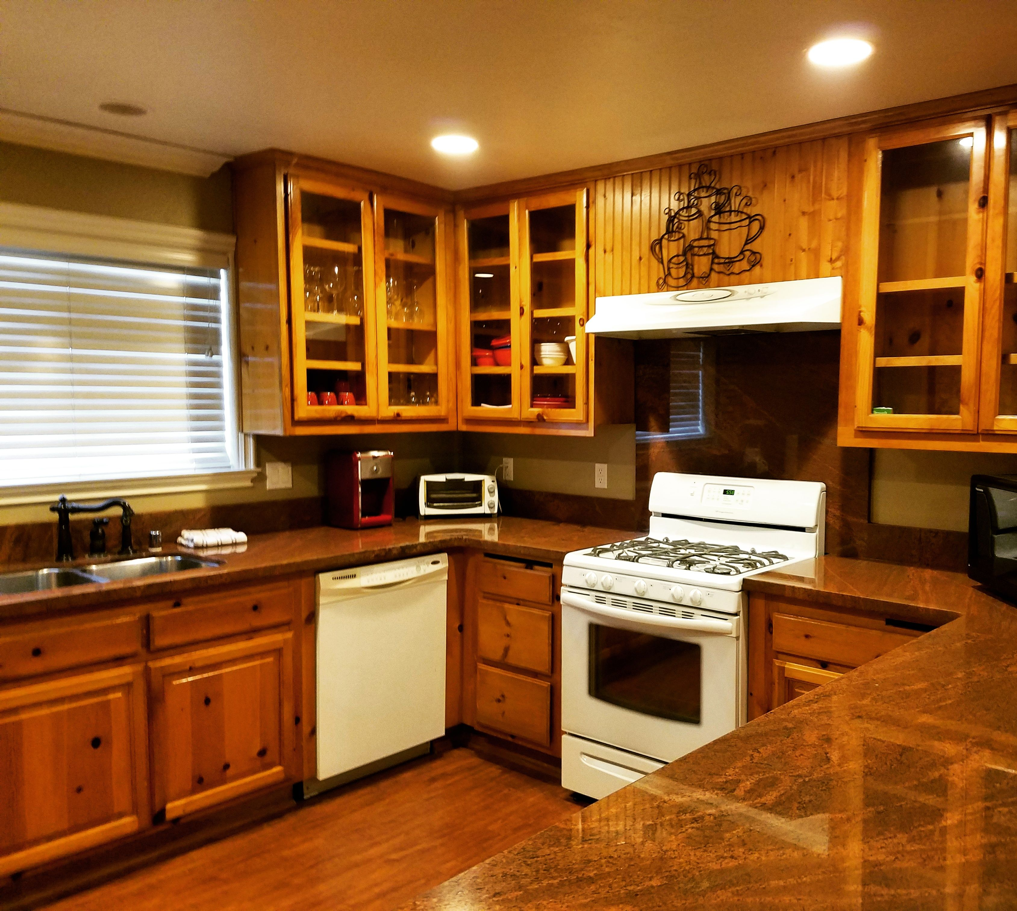 Awesome vacation rental in Temecula Wine country! (With ...
