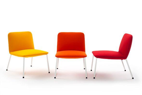 MaMà Design Italia