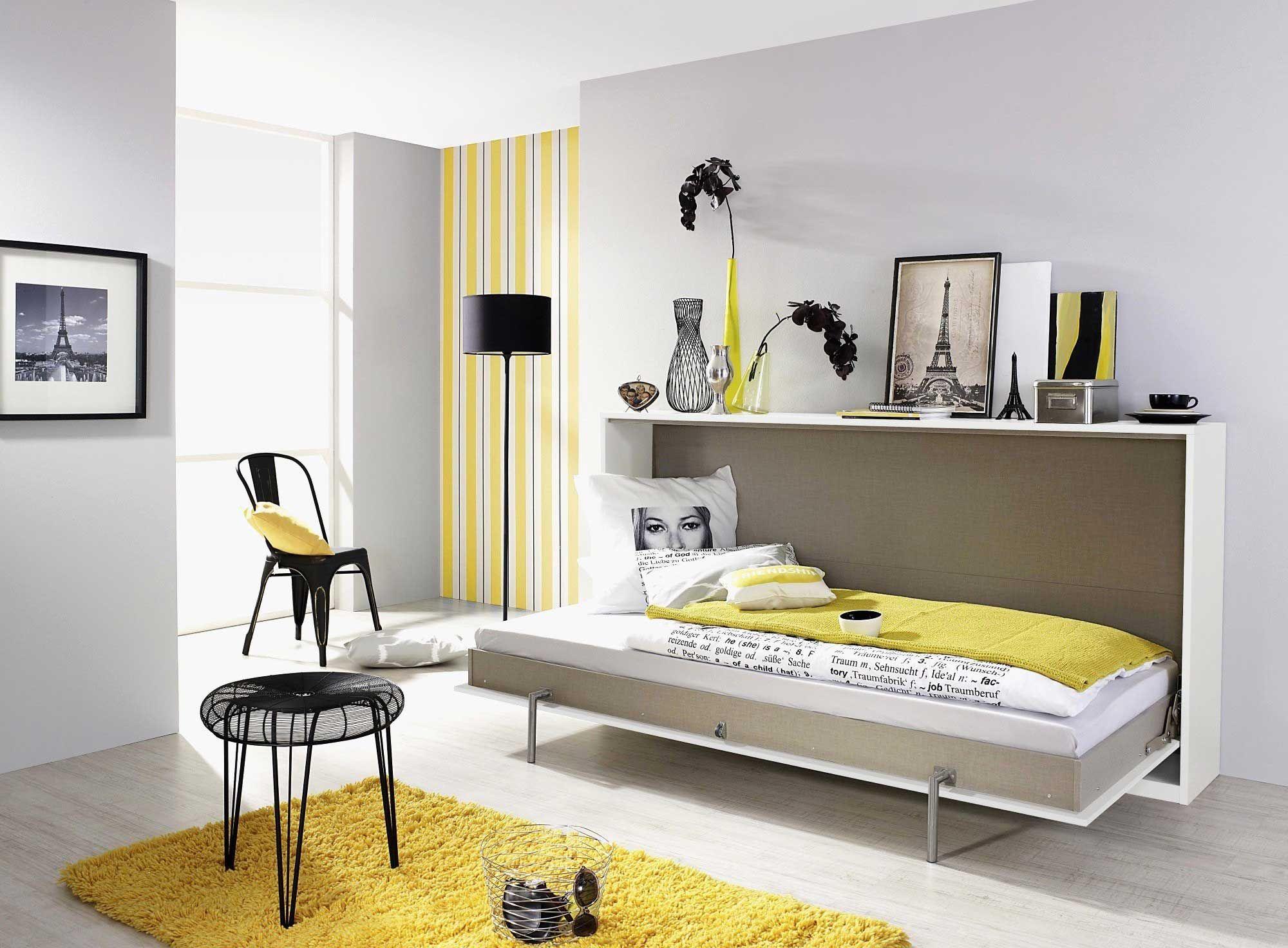 Tete De Lit En Bois Pas Cher lit en bois massif pas cher qualifiee tete de lit simple