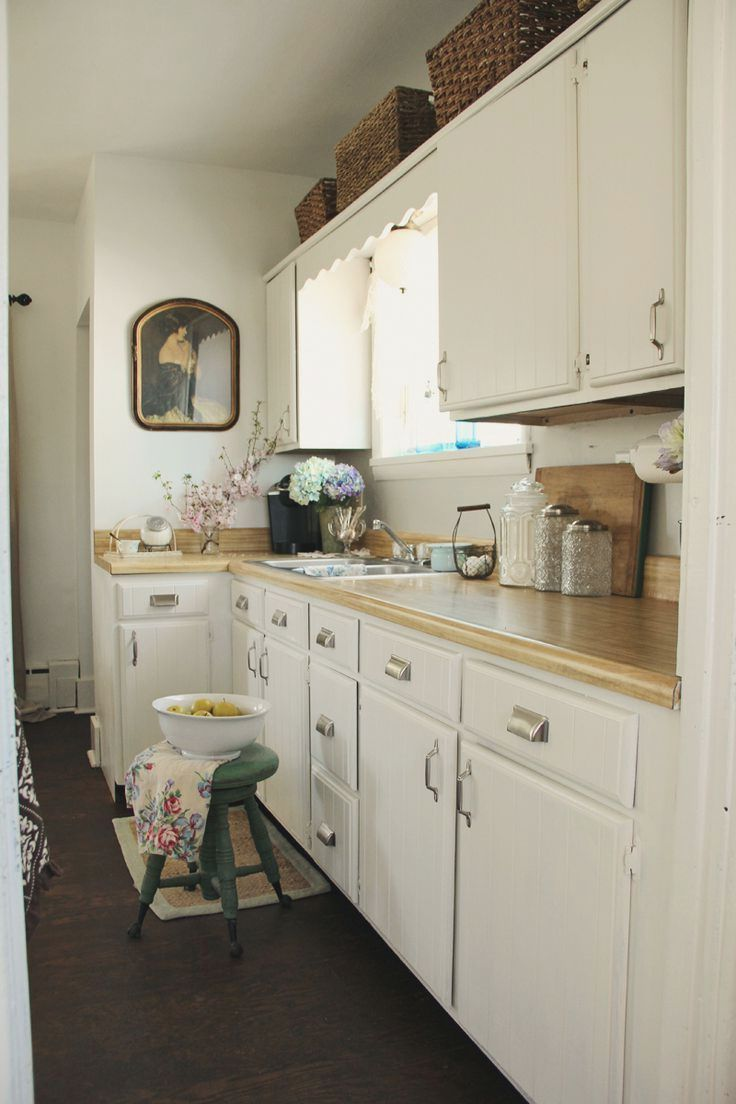 Painting 1970s Kitchen Cabinets Modern Home Design Cost Of Kitchen Cabinets Quality Cabinets Kitchen Cabinets Painting 1970s kitchen cabinets