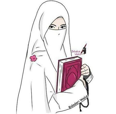 Semangat Pagi \u2013 Keluarga Mahasiswa Islam Pascasarjana
