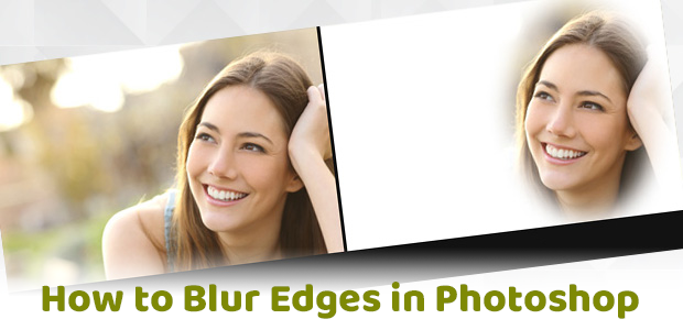 Learn how to blur the edges of your photos at Envira Gallery today.  #PhotoEditing #photographyislife #photographyeveryday #photoshopediting