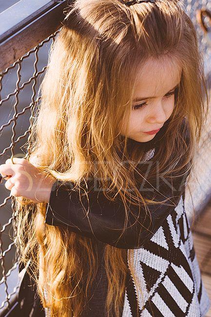 Estes momentos »szafeczka.com - blog de moda infantil