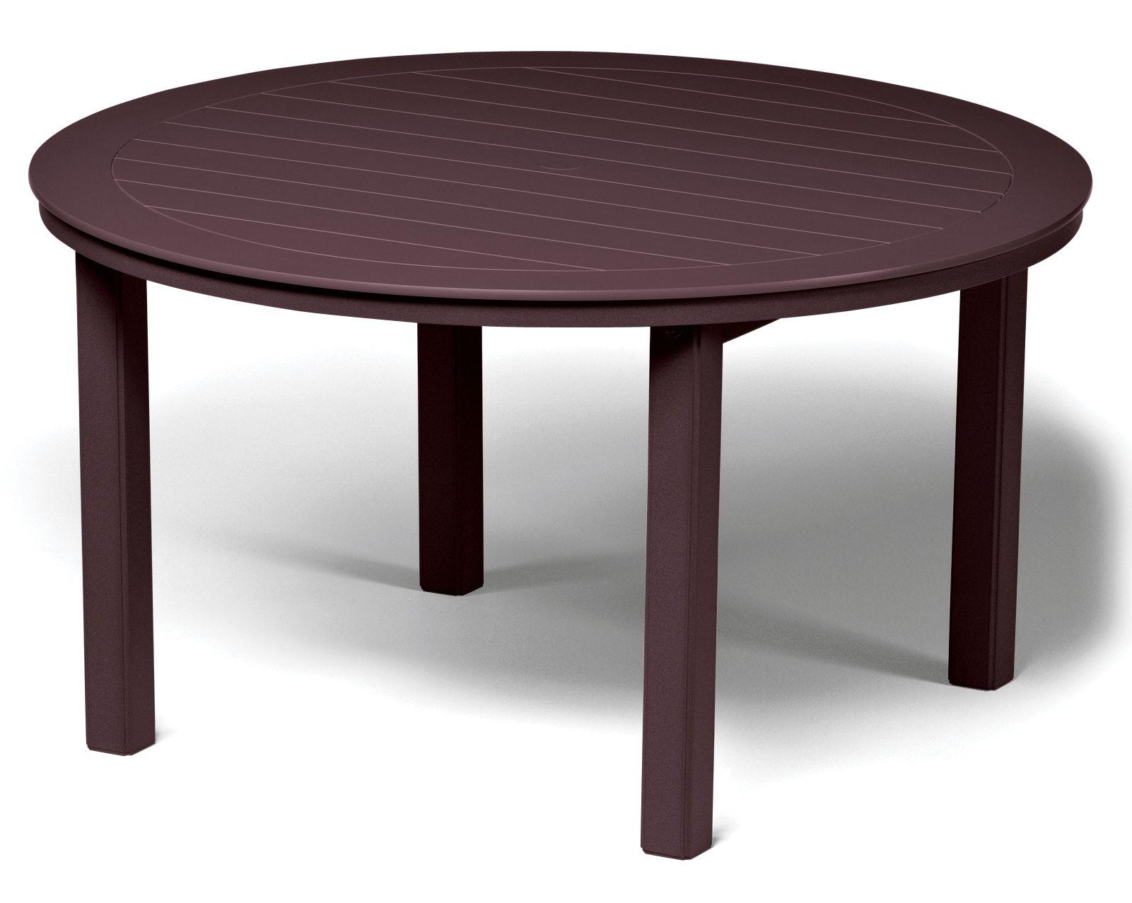 Marine grade polymer patio furniture patio decor pinterest