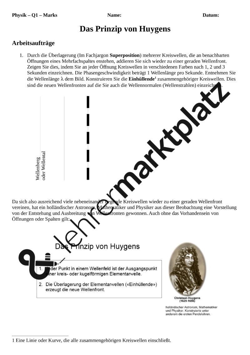 Tolle Jobbeschreibungen Vorlagen Schreiben Galerie - Beispiel ...