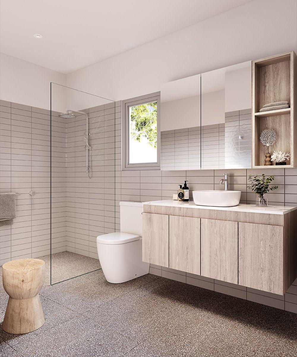 australian coastal batch collection bathroom design on bathroom renovation ideas australia id=25549