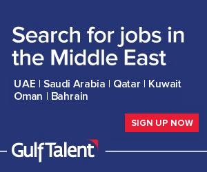 Technique De Vente Spin Selling Gulftalent Est Le Premier Portail De Recrutement E Job Search Bahrain Uae