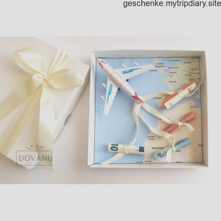 Sveikinimo dėžutė su lėktuvėliu – My Blog