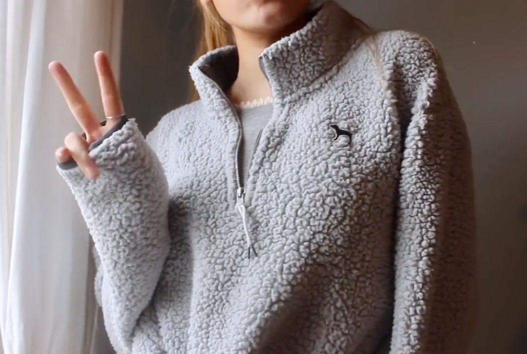 Pin By Alyssa Marron On Stylin Pinterest Sweaters Jackets And