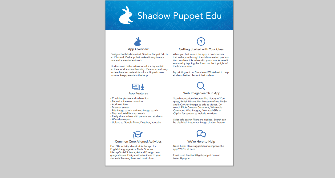Cultivating Connections Shadow Puppet Edu Follow Up Shadow Puppets Puppets Shadow
