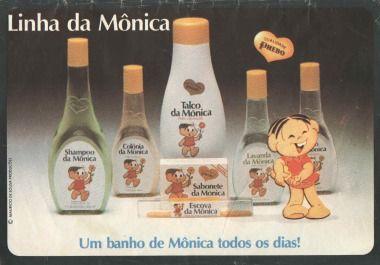 34687e3620 Brinquedos Anos 80, Propagandas Vintage, Memórias De Infância, Anos 80 E 90,