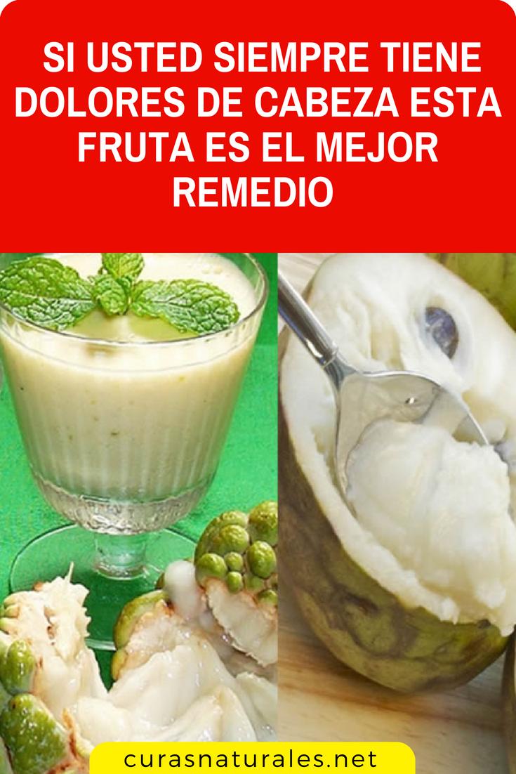Limón, beneficios inmediatos para la salud