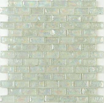 Puccini Glass Brick Pattern Avon Dane Brick Patterns