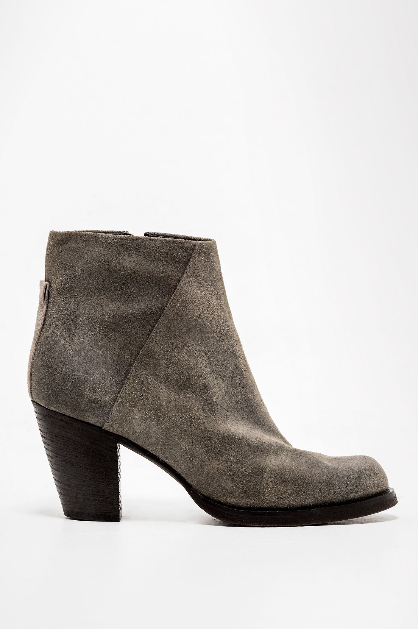 Zapatos negros formales Howsty para mujer 0s0fEkU
