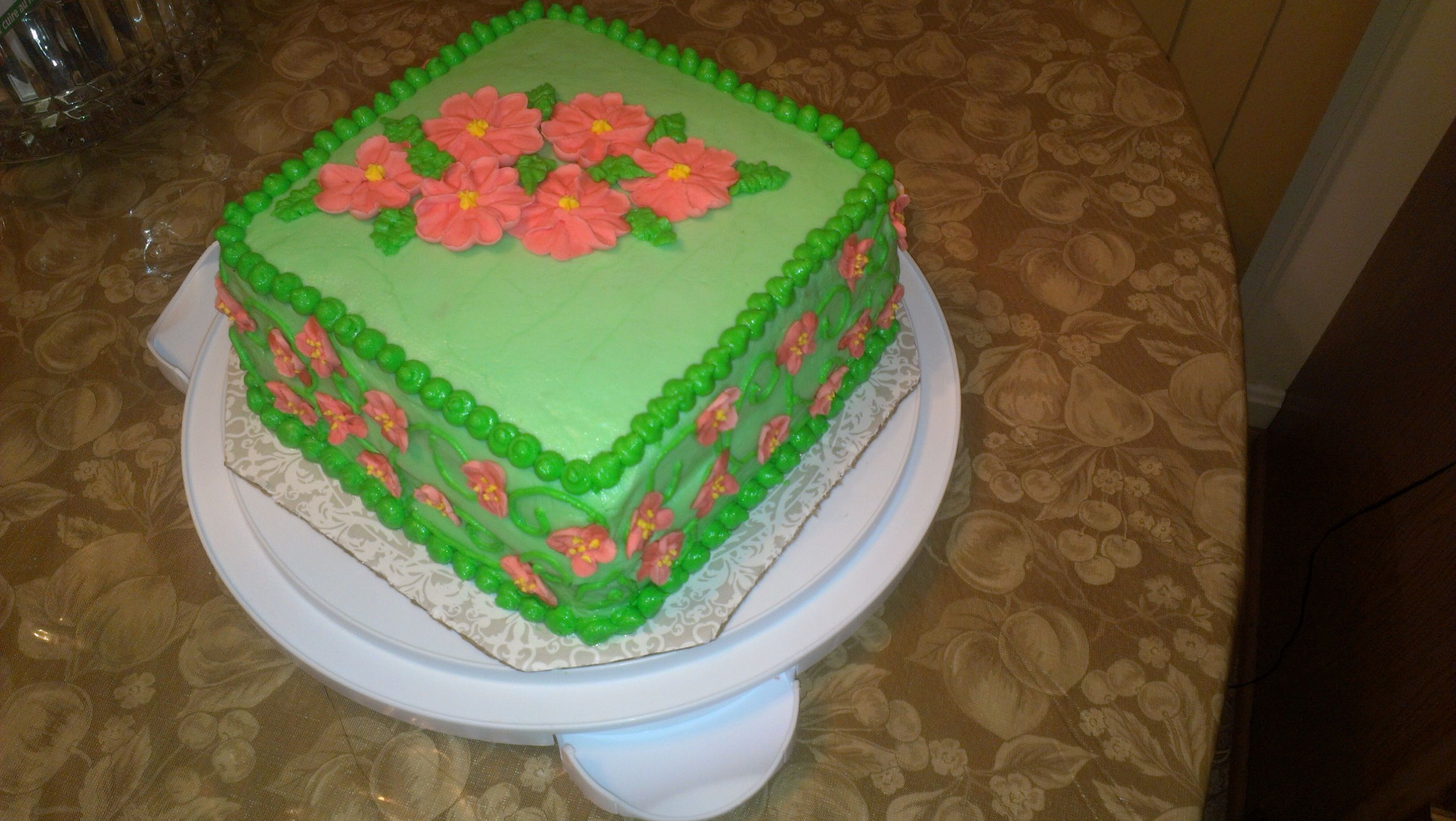 Michaels Cake Decorating Class Sign Up Captivating Wiltoncontest Michael's Bowie Md  My Wilton Method Class Cakes 2018