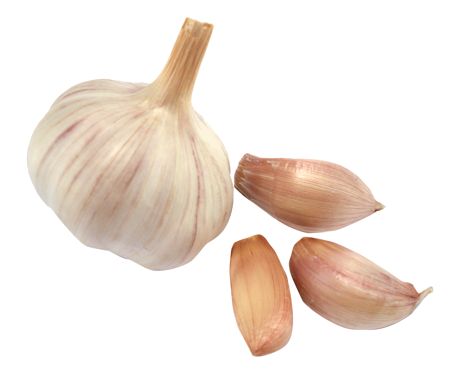 Garlic | Garlic in 2019 | Toenail fungus remedies, Nail fungus ...
