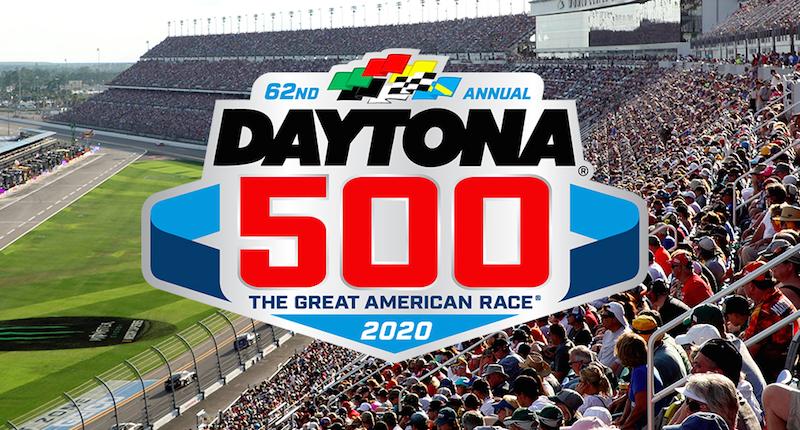 How to Watch the 2020 Daytona 500 Live Online on Roku