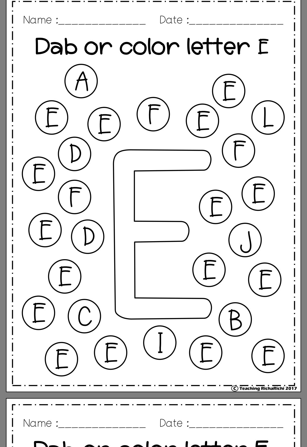 Pin by Sonia Jara on October Word search puzzle, Words, Math