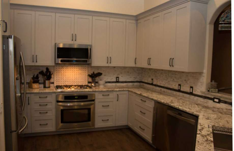 GHBA Remodelers Council: Gray is the new white in home design ...